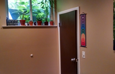 As Above So Below Reiki Healing - Commack, NY