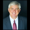 Jon L Garton - State Farm Insurance Agent