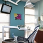 Stellar Dental - Charlotte, NC