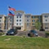 Candlewood Suites Columbus - Grove City
