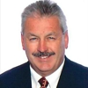Allstate Personal Financial Representative: Tim Stafford