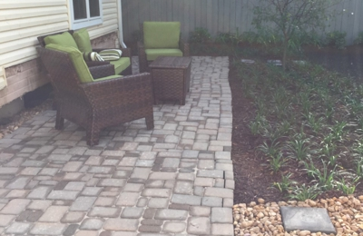 River City Landscaping - Baton Rouge, LA - River City Landscaping 7987 Pecue Ln Ste 9, Baton Rouge, LA 70809