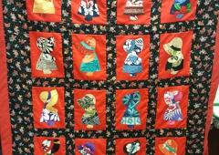 The Embroidery Gift Shop - Honolulu, HI