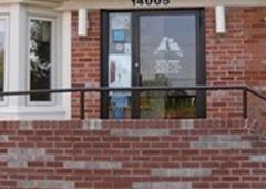 Minnieville Animal Hospital - Wesley K Hong DVM - Woodbridge, VA