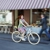 American Cycle & Fitness-The Trek Bicycle Stores Of Michigan