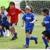 Youth, Kids Sports Flag Football, Basketball, Soccer. Baseball, Coed Team