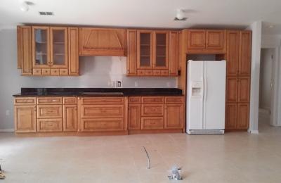 M R Gomez Construction - Kissimmee, FL