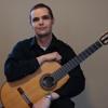 JJackson Guitar Studio