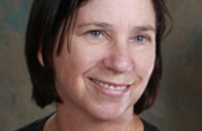 Dr. Jeanne Pomar Asher, MD - Kensington, MD