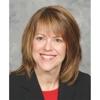 Michelle Gates - State Farm Insurance Agent