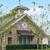 Primrose School of Winter Springs