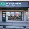 Acceptance Insurance Agency