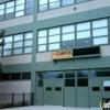 Orr Academy High School