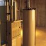 Joseph G Perry Plumbing & Heating - Acton, MA