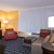TownePlace Suites by Marriott Dodge City