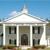 Leonard A. Turowski and Son Funeral Home