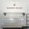Thompson + Hanson Garden House