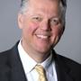 Edward Jones - Financial Advisor:  Dan Farner