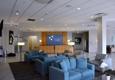 Holiday Inn Express & Suites Stamford - Stamford, CT