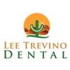 Lee Trevino Dental