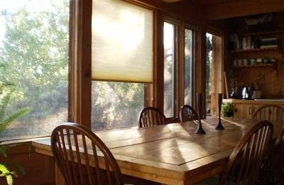 Silver River Adobe Inn - Farmington, NM