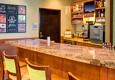 Hyatt Place Fort Lauderdale Airport-South - Dania, FL