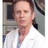 First State Orthopaedics - Eric Johnson MD