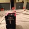 911 Restoration of Denver