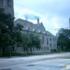 St Pauls Methodist Church School