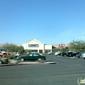 Lowe's Home Improvement - Phoenix, AZ