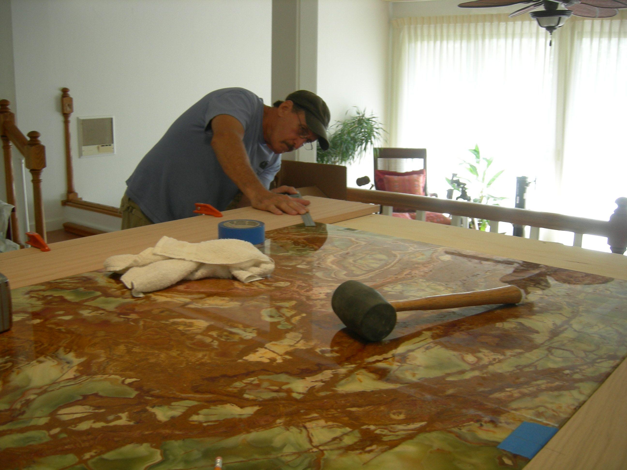 The Furniture Doctor 13725 Beach Blvd Ste 17 Jacksonville Fl 32224