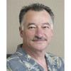 Gary Sanchez - State Farm Insurance Agent