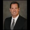 Brian Faulk - State Farm Insurance Agent