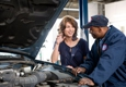 AAMCO Transmissions & Total Car Care - Albuquerque, NM