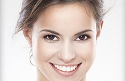Kernagis Dental Excellence - Tampa, FL