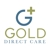 Gold Direct Care PC