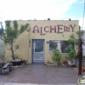 Alchemy Hair Salon - Orlando, FL