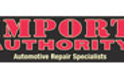 Import Authority - Tallahassee, FL