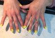 Q Nails & Spa - Manassas, VA