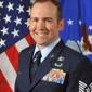 Airforce Recruiting Office Onalaska - Onalaska, WI
