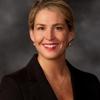 Sara Tyranski: Allstate Insurance