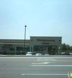 Walgreens - Moreno Valley, CA