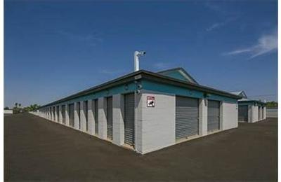 Glendale Bargain Storage - Glendale, AZ