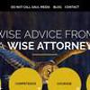 Revo Law Firm