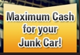 We Buy Junk Cars Bayside New York - Cash For Cars - Bayside, NY
