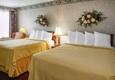 Quality Inn - Auburn, IN