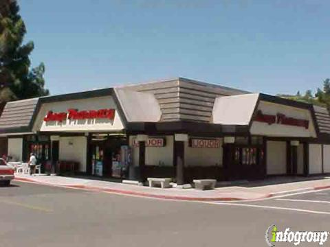 cvs pharmacy 1914 tice valley blvd walnut creek ca 94595 yp com