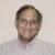 Dr. Roger Amerian, MD