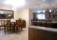 Manuel Anaya Design Build - Alton, TX