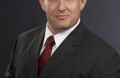 Wilner & O'Reilly - Immigration Lawyers - Orange, CA